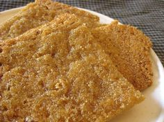 Baked amaranth flatbread