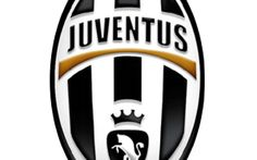 Juventus: 3 trattative di mercato #juventus