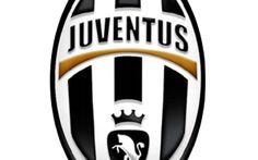 Comproprieta` Juventus: Isla e` bianconero, rinnovo per Berardi, Zaza del Sassuolo... con clausola #juventus