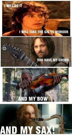 LOL. My favorite sport is Archery. And the instrument i knoe how to play is the Violin.