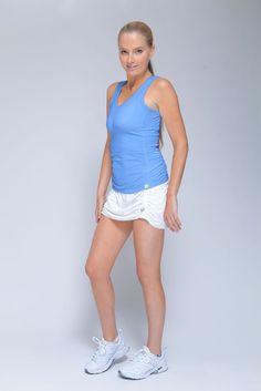 Su E 21 Clothes Tennis Outfits Fantastiche Top Immagini Sports wxvzCUq4v