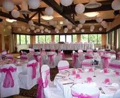This is the ideal option to choose for preparing the birthday party Miami Party, Water Slides, Table Decorations, City, Birthday, Birthdays, Cities, Dirt Bike Birthday, Dinner Table Decorations