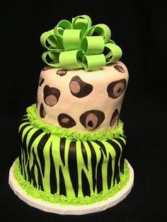 Can I PLEASE have this cake for my birthday!!!!????!!!!