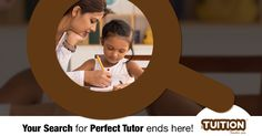 We provide qualified private home tutors for any class, subject & area in Lucknow City. A Group of Tuition Teachers. Home Tutors, Teacher, Professor