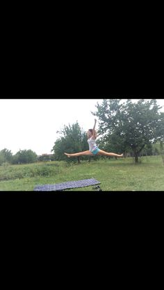 #gymnastics #love #photo♥️❤️