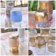www.yourhomebasedmom.com wp-content uploads 2014 05 DIY-jars.jpg