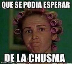 New memes mexicanos chistosos mexican problems humor ideas Mexican Problems Funny, Mexican Memes, Mexican Sayings, Spanish Jokes, Funny Spanish Memes, Humor Mexicano, Mexicans Be Like, Mean Humor, Memes Funny Faces