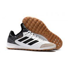 new product 5e7bd 7b13d Billiga fotbollsskor丨rea på fotbollsskor med strumpa på nätet. Adidas Copa  Tango 18.1 IN fotbollskor