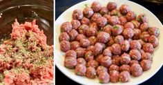 Dog Food Recipes, Tacos, Beans, Vegetables, Ethnic Recipes, Dish, Beauty Tutorials, Clean Foods, Dog Recipes