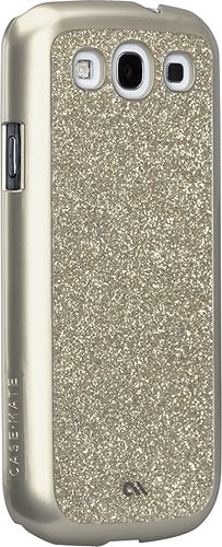 Glam Case for Samsung Galaxy S III Mobile Phones