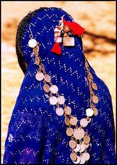 "Iran | ""Handicrafts"". Farsan, Chahar Mahal Va Bakhtiari"