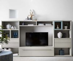 Hulsta Now Tv Storage, The Unit, Living Room, House, Furniture, Home Decor, Easy, Products, Lounges