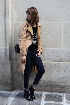 Marie from IYC http://intoyourcloset.blogspot.fr/2014/11/1991.html