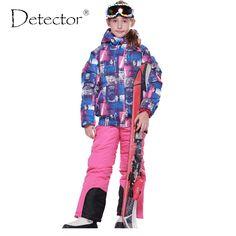 8cbd346d3bca 8 Best Skiing Jackets images