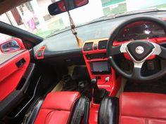 Mazda Astina Mazda Cars, Vehicles, Car, Vehicle, Tools