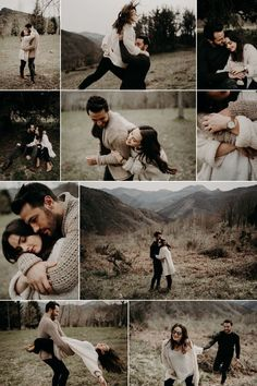 - – Verlobung 💍 You are in the right place about Engagement Photos lake Here we offer you the most beautiful pictures about the Engagement Photos signs you are looking for. When you examine the – Verlobung 💍 part of the picture you can get the
