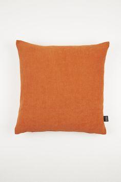 Matt Velvet pillows have a modern luxury matt velvet look. Woven in Italy to the highest quality, this special new development has a short velvet pile, which we then dye in a range of warm and subtle tones. Floor Pillows, Throw Pillows, Velvet Pillows, First Home, Modern Luxury, Luxury Homes, Cushions, Gift Ideas, Christmas