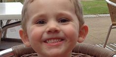 William Tyrell is still missing- we need to keep circulating his little face - See more at: http://showandtellonline.com.au/whats-on-our-mind-today/william-tyrell-is-still-missing-and-we-cant-look-away-share-this-with-everyone-you-can-keep-posting-his-pictures-and-lets-get-this-little-boy-home#sthash.rV1nUnAB.dpuf