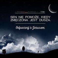Gods Love, My Love, Prayer Room, Spiritual Life, My Way, Holy Spirit, Motto, Catholic, Bible Verses