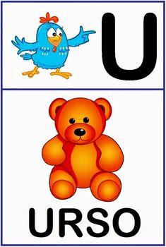 Aprender Brincando: Alfabeto ilustrado Galinha Pintadinha Alice In Wonderland Party, Winnie The Pooh, Disney Characters, Fictional Characters, School, Kids, Gabriel, Letter E Activities, Activities For Autistic Children