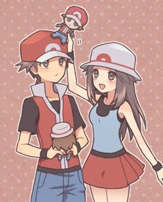 Safebooru is a anime and manga picture search engine, images are being updated hourly. Pokemon Mew, Pokemon Rouge, Fan Art Pokemon, Pokemon Manga, Pokemon Ships, Cute Pokemon, Pokemon Images, Pokemon Pictures, Pokemon Remake