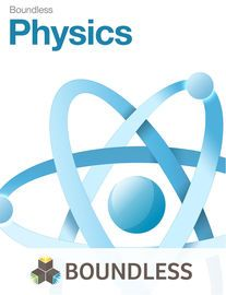 Physics | http://paperloveanddreams.com/book/684985315/physics | Introduction to Physics is a college-level, introductory textbook that covers the complex and intriguing subject of Physics. Boundless works with subject matter experts to select the best open educational resources available on the web, review the content for quality, and create introductory, college-level textbooks designed to meet the study needs of university students.This textbook covers:Introduction -- The Basics of…