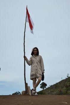 Beautifull indonesia