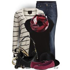 """Suede shoes"" by colierollers on Polyvore"