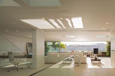 Galeria de Apartamento na Urca / Studio Arthur Casas - 16