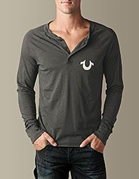 903551ecbac89 True Religion Mens Shirts - Mens Western Shirts | Fall 2012 for my bb | Mens  designer shirts, Men, Mens fashion:__cat__