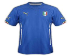 f252e77abc4 ... Home Authentic Soccer Jersey France 2014 World Cup Soccer jersey (6  Yohan Cabaye)-Great and stylish France ...