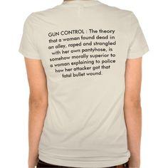 GUN CONTROL : The theory that a woman found dea Tee T Shirt, Hoodie Sweatshirt
