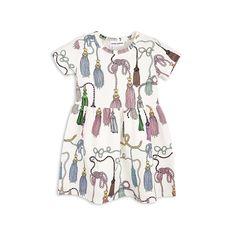 12.99$  Watch now - 2017 SUMMER GIRLS TASSEL PATTERN KIDS DRESSES BABY GIRL CLOTHES GIRLS LEGGINGS KIDS CLOTHING GIRLS CLOTHING VESTIDOS VEMENT   #bestbuy