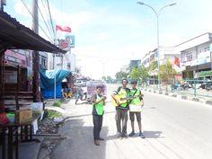Green Forest Indonesia dan Portal Buana, Penggalangan Dana Untuk Korban Gempa Aceh 2016 – PORTAL BUANA Portal, Street View, News