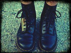 Aug 12, 2012 by fotobellan | Remby
