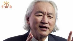 String Theory Is The Only Game In Town. Dr. Kaku says String Theory is the only theory that has the potential to offer a Theory of Everything.