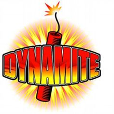 Dynamite Explosion Dynamite Explosion Clipart | Svg files ...