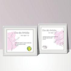 Dia do Artista Home Decor, Creativity, Artists, Art, Decoration Home, Room Decor, Interior Decorating