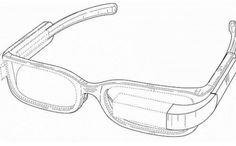 Nueva vida para el Google Glass  http://www.cromo.com.uy/2015/04/nueva-vida-para-el-google-glass/