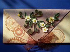 Joanna 'art: Tableware, Blog, Handmade, Art, Art Background, Dinnerware, Hand Made, Tablewares, Kunst