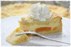 Obazda       1 rote Zwiebel     4 Sek./St.5       200 g reifen Camembert in Stücken   60 g Butter     30 Sek./St.4       100 g Frischkä...