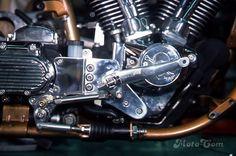 #25 Motorcycle, Vehicles, Motorbikes, Biking, Motorcycles, Vehicle, Engine, Choppers, Tools