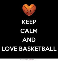 Image result for basketball quotes
