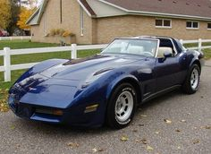 Over its 60-odd-year run, the Corvette has largely stuck to its original objective of providing homegrown performance wrapped in a stylish, two-seat p...