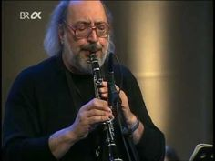 VIDEO - Gianluigi Trovesi Octet - jazz lines München 2002 fragm. 2
