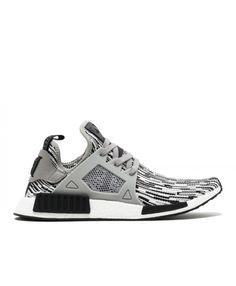 1177245222208 Chaussure Adidas NMD XR1 Primeknit PK