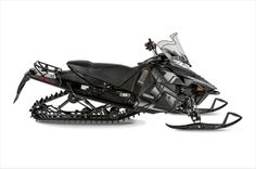 Our today's topic is a new Snowmobile for 2015. Introducing the new 2015 model Yamaha SR Viper TX-S DX Snowmobile, which will be on sale from August 2014, the sleigh will be able to purchase in two color variants: Black / Silver and Heat Red / White
