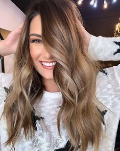 hair cheveux coiffeur nice cool photography picoftheday picture buongiorno goodmorning lunedì monday goodjob woman at work office tattoo mandala sonno Curled Hairstyles, Pretty Hairstyles, Hair Inspo, Hair Inspiration, Wedding Hair Colors, Black Hair With Highlights, Good Hair Day, Long Hair Cuts, Grunge Hair