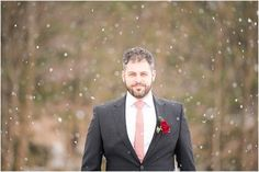 Handsome And Lace Hattie Dunstan 1486 Photography The Wedding Opera Toronto, Valentine Day Love, Vows, Opera, Suit Jacket, Handsome, Lace, Photography, Wedding
