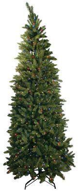 $99.97-$319.99 9 Ft Multi Pre-lit Permanent Lafayette Tree - Full - 9 ft Pre-Lit Permanent Lafayette Tree - Full    800 Multi Colored Lights http://www.amazon.com/dp/B0048FJ5LI/?tag=pin2wine-20
